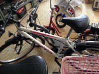 Jízdní kolo prodej Olomouc | Jízdní kolo prodej Opava | Jízdní kolo prodej Ostrava