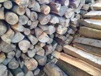 Palivové dřevo Ludgeřovice, dřevo na topení Ludgeřovice , štípané dřevo Ludgeřovice.