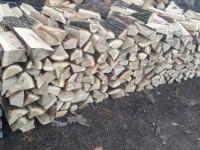 Palivové dřevo Staré Těchanovice, dřevo na topení Staré Těchanovice, štípané dřevo Staré Těchanovice.
