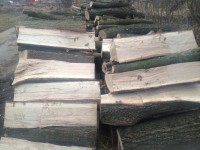 Palivové dřevo Dobratice, dřevo na topení Dobratice, štípané dřevo Dobratice.