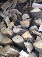 Palivové dřevo :  Stonava, dřevo na topení Stonava, štípané dřevo Stonava