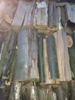 Palivové dřevo :  Doubrava, dřevo na topení Doubrava, štípané dřevo Doubrava