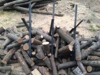 Palivové dřevo :  Stará Ves nad Ondřejnicí, dřevo na topení Stará Ves nad Ondřejnicí, štípané dřevo Stará Ves nad Ondřejnicí