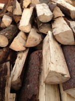 Palivové dřevo :  Životice u Nového Jičína, dřevo na topení Životice u Nového Jičína, štípané dřevo Životice u Nového Jičína
