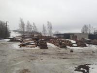 Palivové dřevo :  Štramberk, dřevo na topení Štramberk, štípané dřevo Štramberk