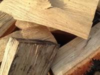 Palivové dřevo :  Hladké Životice, dřevo na topení Hladké Životice, štípané dřevo Hladké Životice