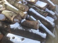 Palivové dřevo :  Skorošice, dřevo na topení Skorošice, štípané dřevo Skorošice