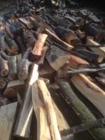 Palivové dřevo :  Velká Kraš, dřevo na topení Velká Kraš, štípané dřevo Velká Kraš