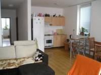 Prodej bytu 4+1 krnov | prodej bytu krnov