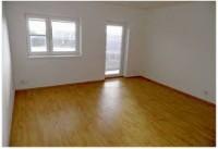 Prodej bytů v Krnově