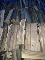 Palivové dřevo :  Janoušov, dřevo na topení Janoušov, štípané dřevo Janoušov