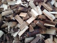 Palivové dřevo :  Vyšehoří, dřevo na topení Vyšehoří, štípané dřevo Vyšehoří