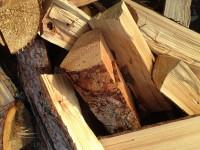 Palivé dřevo  Čelčice , dřevo na topení Čelčice, štípané dřevo Čelčice