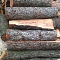 Palivové dřevo :  Zdětín, dřevo na topení Zdětín, štípané dřevo Zdětín