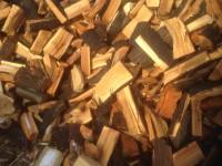 Palivové dřevo :  Dolní Újezd, dřevo na topení Dolní Újezd, štípané dřevo Dolní Újezd
