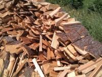 Palivové dřevo :  Hlinsko, dřevo na topení Hlinsko, štípané dřevo Hlinsko