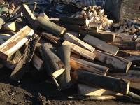 Palivé dřevo  Měrovice nad Hanou, dřevo na topení Měrovice nad Hanou, štípané dřevo Měrovice nad Hanou
