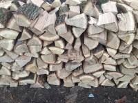 Palivé dřevo  Radotín, dřevo na topení Radotín, štípané dřevo Radotín