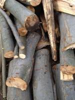 Palivé dřevo  Šišma, dřevo na topení Šišma, štípané dřevo Šišma