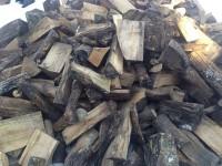 Palivé dřevo  Bílsko, dřevo na topení Bílsko, štípané dřevo  Bílsko