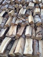 Palivé dřevo  Domašov u Šternberka, dřevo na topení Domašov u Šternberka, štípané dřevo  Domašov u Šternberka