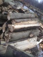 Palivové dřevo :  Hlubočky, dřevo na topení Hlubočky, štípané dřevo Hlubočky