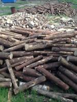 Palivé dřevo  :  Mutkov, dřevo na topení Mutkov, štípané dřevo Mutkov