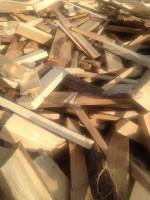 Palivé dřevo  :  Náklo, dřevo na topení Náklo, štípané dřevo Náklo