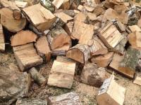 Palivé dřevo  :  Příkazy, dřevo na topení Příkazy, štípané dřevo Příkazy