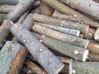 Palivé dřevo  :  Slavětín, dřevo na topení Slavětín, štípané dřevo Slavětín