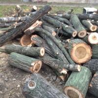 Palivé dřevo  Štěpánov, dřevo na topení Štěpánov, štípané dřevo Štěpánov