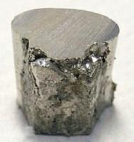 Vykupujeme kobalt, nikl, molybden, radeco