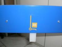 3536-P8100043.JPG