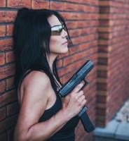 Znej svou zbraň