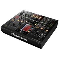 3831-PIO-DJM2000NXS.jpg