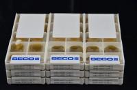 Prodám VBD značky SECO