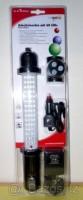 Montážní LED svítidlo - nabíjecí  04002624 – Zlevněno