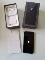 4091-Black Apple iPhone .8.jpg