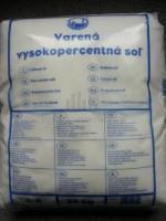 Bazénová sůl