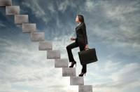 Vyhlašujeme výběrové řízení na pozici: Manažer