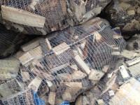 Dřevo pod Uhlí - dřevo na zátop - opava, ostrava, olomouc, šumperk