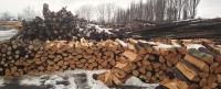 suché palivové dříví ostrava - suché palivové dřevo ostrava