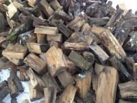 suché palivové dřevo frýdek - palivové dřevo frýdek místek