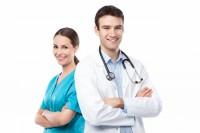 Práce ve Švýcarsku všeobecná zdravotní sestra