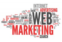 Webové stránky, e-shop, prezentace - Brno.