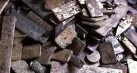 cena stříbra za gram - cena stříbra v kč - aktuální cena stříbra - výkupní cena technického stříbra