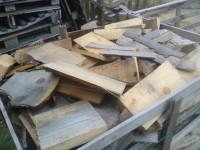 Palivové dřevo Krnov | Levné palivové dřevo Krnov | Palivové dřevo do Krbu | Krbové dřevo Krnov