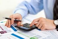 Zpracování Daňové evidence, účetnictví, Plzeň-Sever