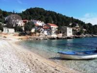 Nejlevnější apartmány Chorvatsko