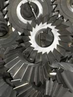 Výkup nástrojárny - výkup nástrojů - výkup strojů